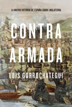 portada_contra-armada_luis-gorrochategui_202003131755